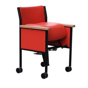 der aufstehstuhl die aufstehhilfe. Black Bedroom Furniture Sets. Home Design Ideas