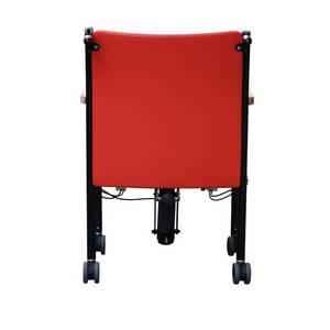der aufstehstuhl die aufstehhilfe behindertengerechtes bauen. Black Bedroom Furniture Sets. Home Design Ideas