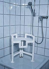 wohnungsanpassung behindertengerecht altersgerecht rollstuhlgerecht demenzgerecht. Black Bedroom Furniture Sets. Home Design Ideas