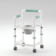 ihre reise mit hocker und toilettenstuhl handicapped. Black Bedroom Furniture Sets. Home Design Ideas
