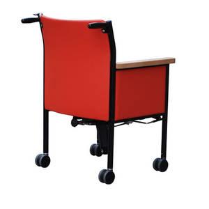 der aufstehstuhl die aufstehhilfe behindertengerechtes. Black Bedroom Furniture Sets. Home Design Ideas