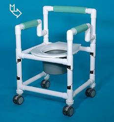 hilfsmittel f r heime kliniken b der und hotels. Black Bedroom Furniture Sets. Home Design Ideas