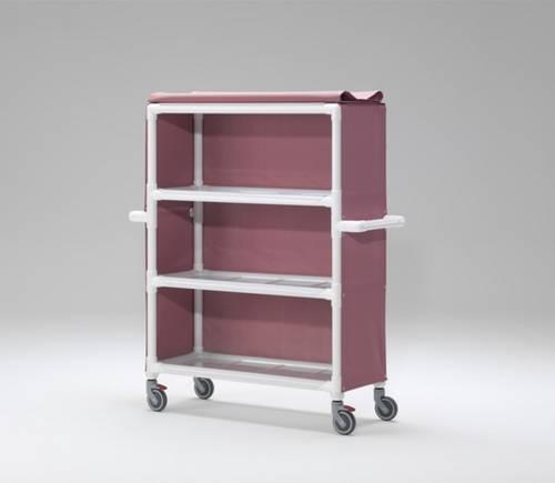 xxl bilder w schewagen kleidertransporter behindertengerechtes bauen. Black Bedroom Furniture Sets. Home Design Ideas