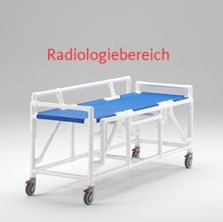 radiologie def kographie behindertengerechtes bauen. Black Bedroom Furniture Sets. Home Design Ideas