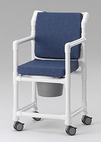 polster und gewebefarben behindertengerechtes bauen. Black Bedroom Furniture Sets. Home Design Ideas