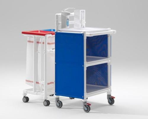 xxl bilder stationswagen pflegewagen behindertengerechtes bauen. Black Bedroom Furniture Sets. Home Design Ideas