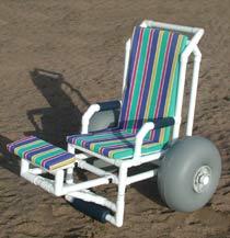 strandrollstuhl und schneemobil behindertengerechtes bauen. Black Bedroom Furniture Sets. Home Design Ideas