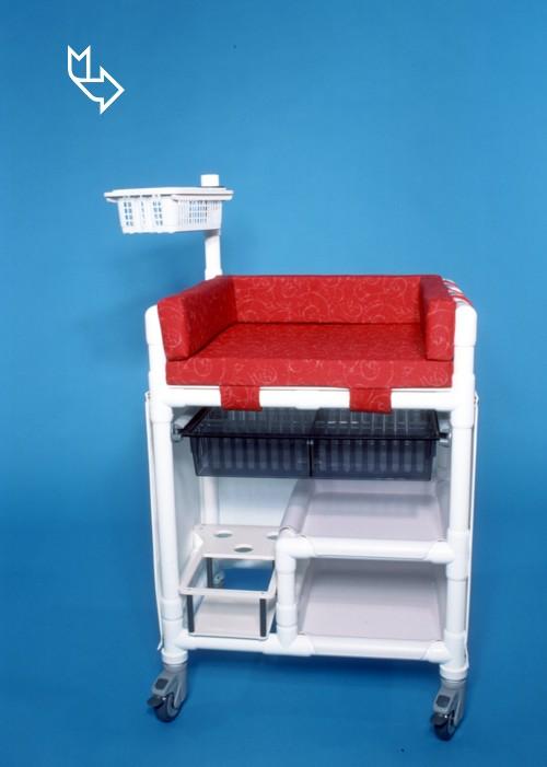 xxl bilder wickeltische wickelkommoden behindertengerechtes bauen. Black Bedroom Furniture Sets. Home Design Ideas
